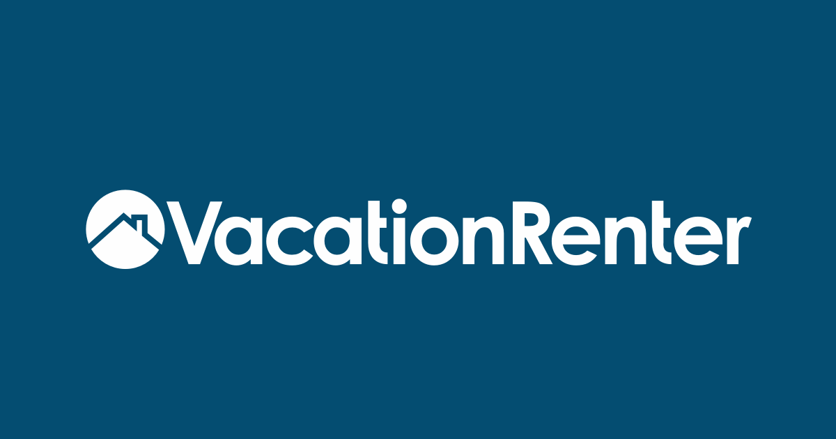 VacationRenter Blog