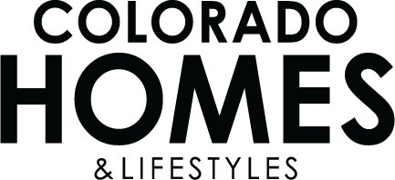 coloradohomes