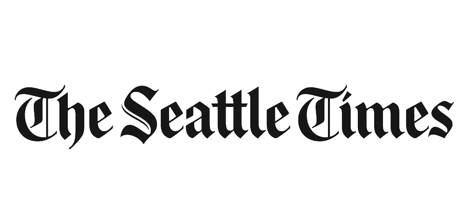 the-seattle-times