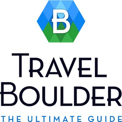 travelboulder