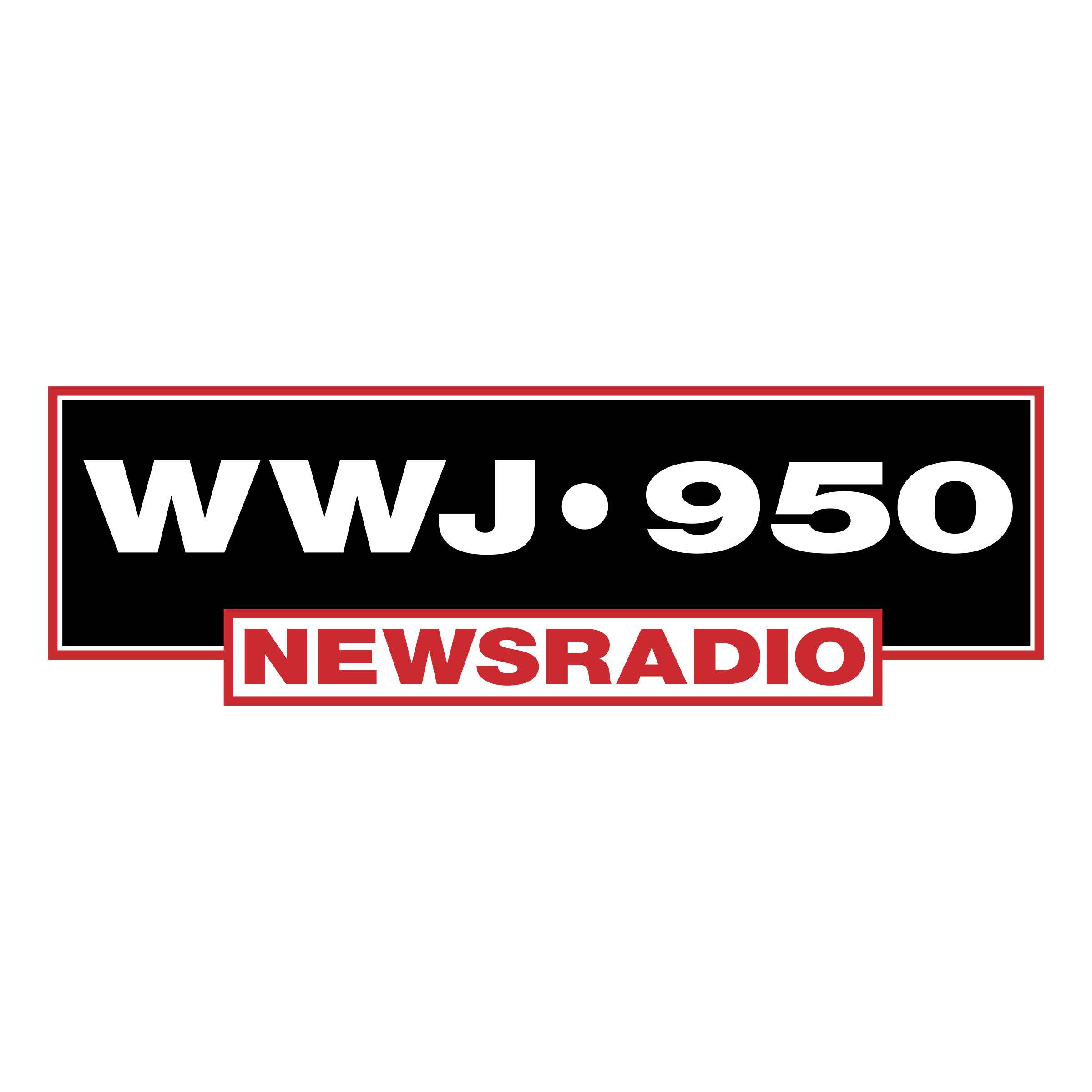 wwj-newsradio